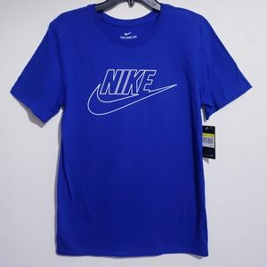 Nike S mens shirt new with tag